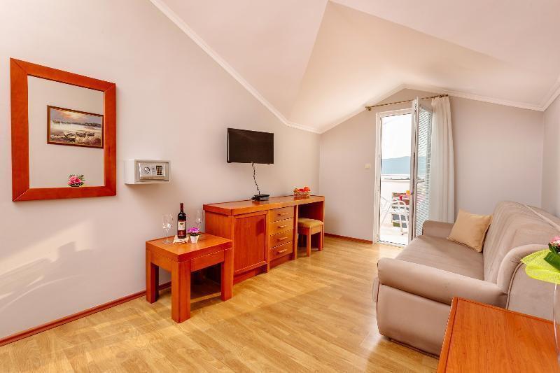 Photo 9 - Apartments Perper