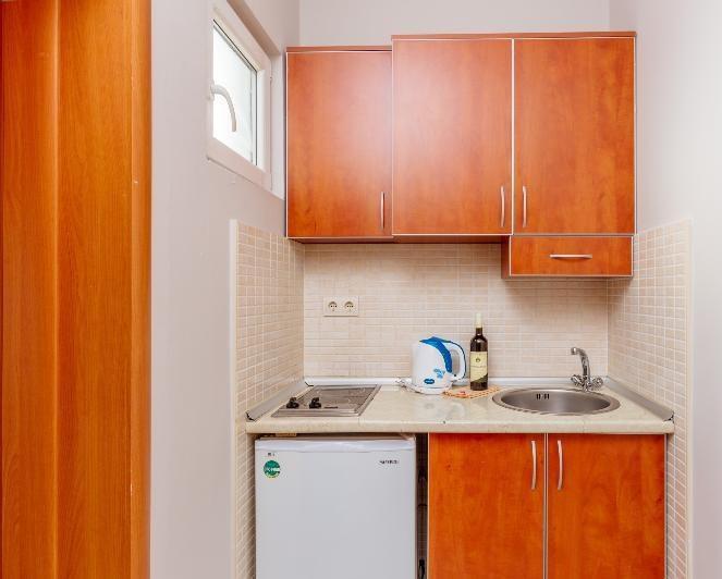 Photo 2 - Apartments Perper