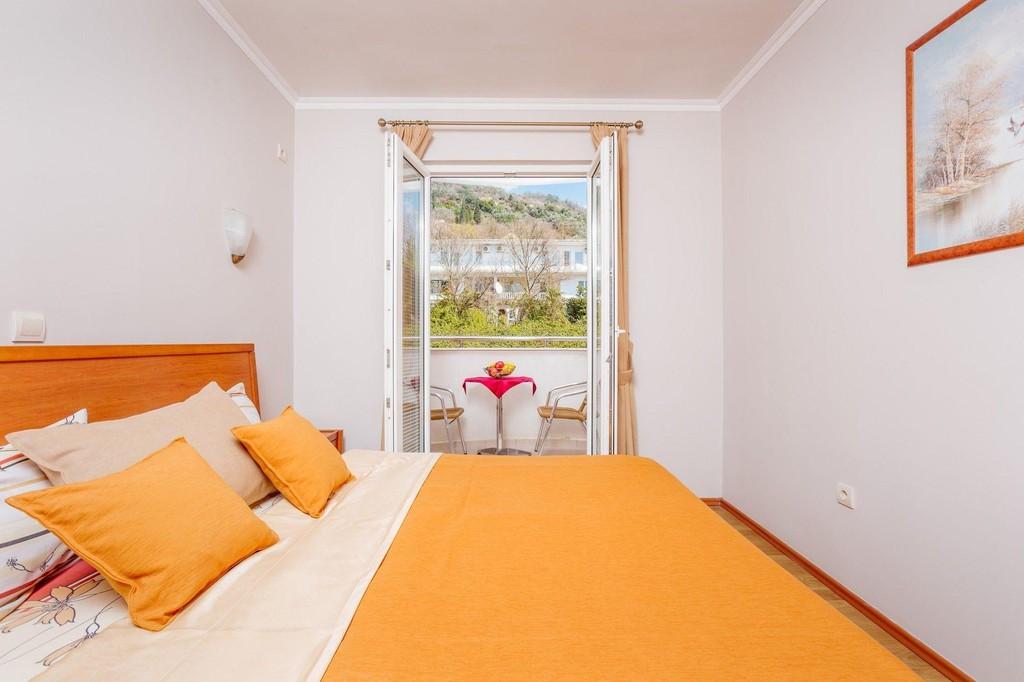 Photo 40 - Apartments Perper