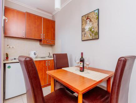 Photo 38 - Apartments Perper