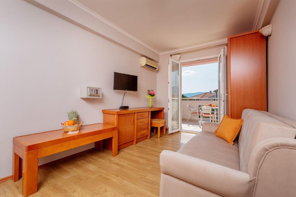 Photo 22 - Apartments Perper