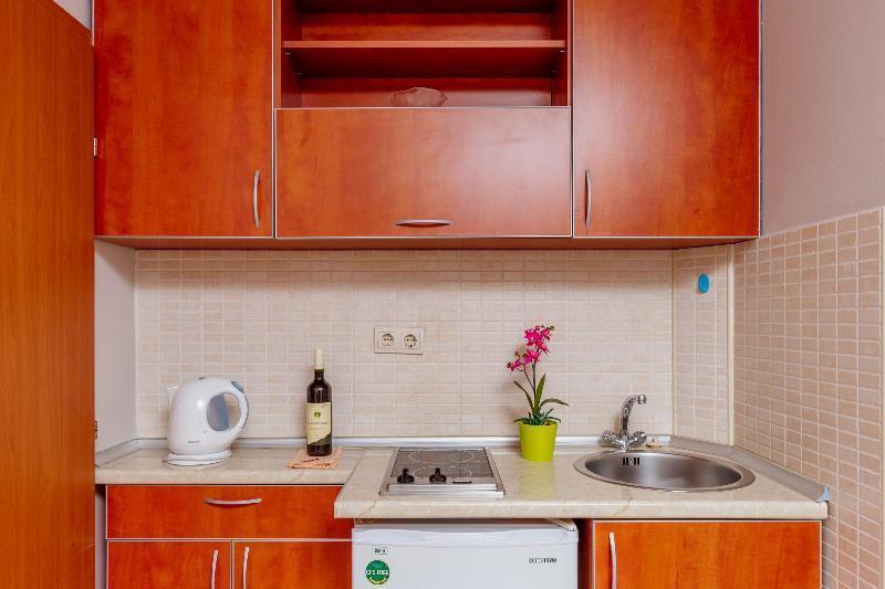 Photo 6 - Apartments Perper