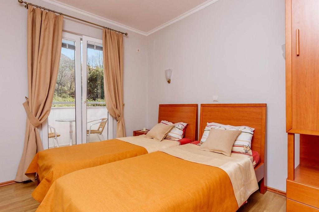 Photo 31 - Apartments Perper