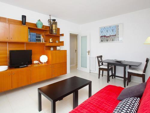 Foto 12 - Apartment Sitges Centre