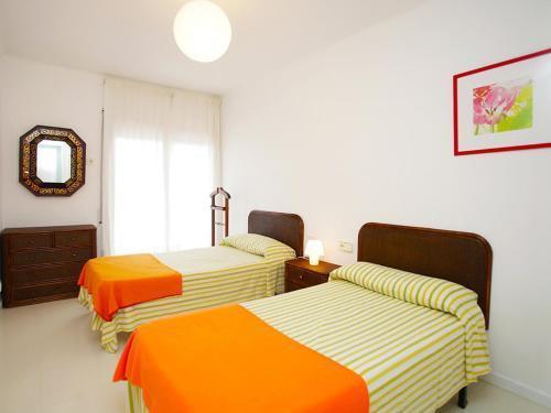 Foto 10 - Apartment Sitges Centre