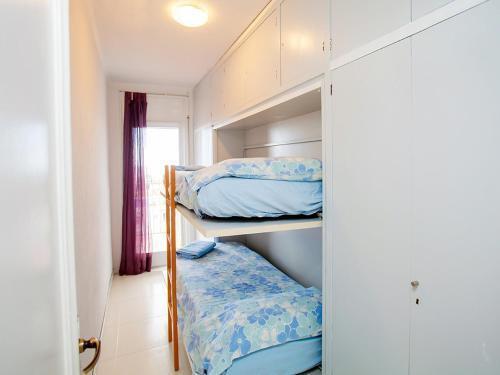 Foto 9 - Apartment Sitges Centre