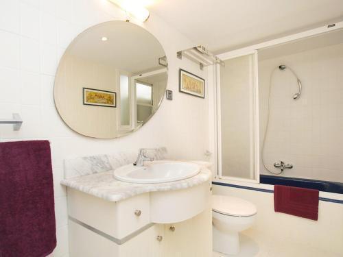 Foto 14 - Apartment Sitges Centre