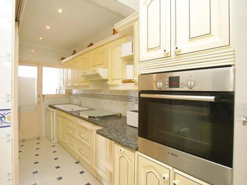 Foto 15 - Apartment Sitges Centre