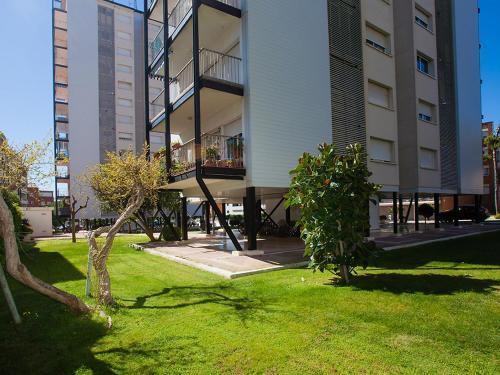 Foto 6 - Apartment Sitges Centre