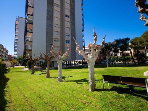 Foto 8 - Apartment Sitges Centre
