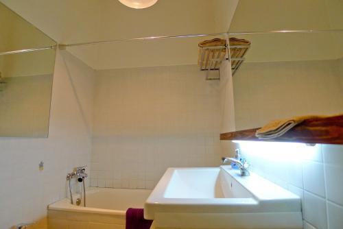 Foto 38 - LV Premier Apartments Baixa- CR