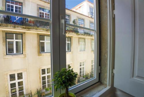 Foto 26 - LV Premier Apartments Baixa- CR