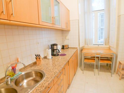 Foto 31 - LV Premier Apartments Baixa- CR