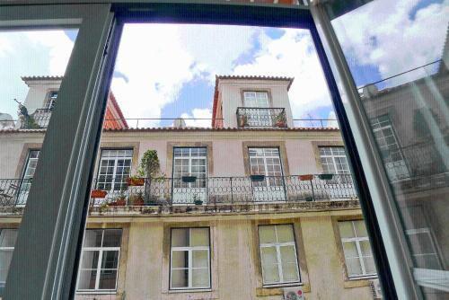 Foto 29 - LV Premier Apartments Baixa- CR