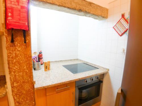 Foto 33 - LV Premier Apartments Baixa- CR