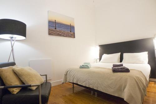 Foto 23 - LV Premier Apartments Baixa- CR
