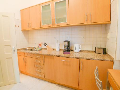 Foto 40 - LV Premier Apartments Baixa- CR