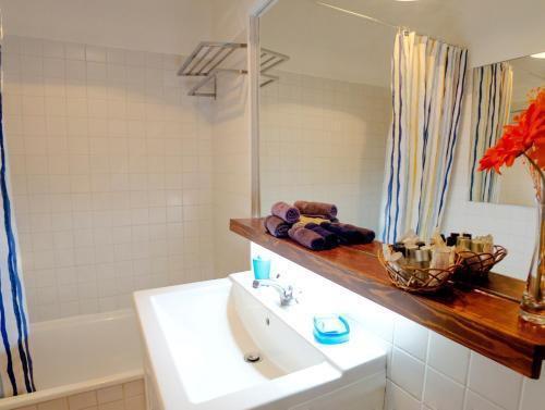 Foto 19 - LV Premier Apartments Baixa- CR