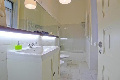 Foto 14 - LV Premier Apartments Baixa- CR