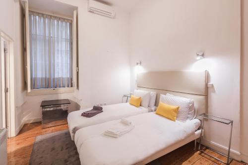 Foto 15 - LV Premier Apartments Baixa- CR