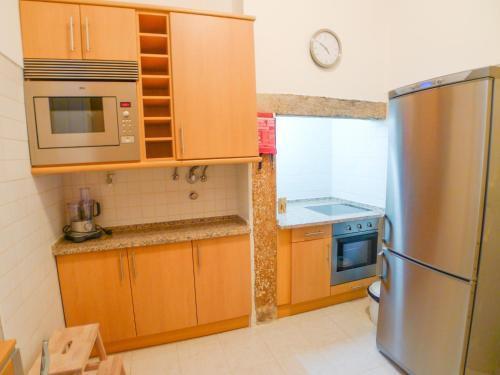 Foto 5 - LV Premier Apartments Baixa- CR