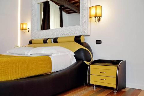 Photo 35 - Charming Apartment Hub Spagna