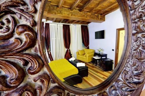 Photo 14 - Charming Apartment Hub Spagna