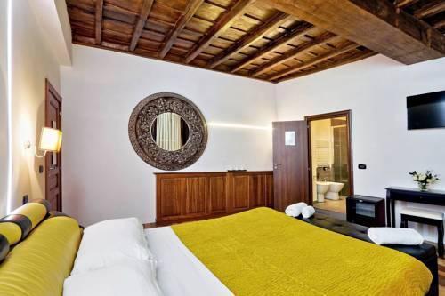 Photo 30 - Charming Apartment Hub Spagna