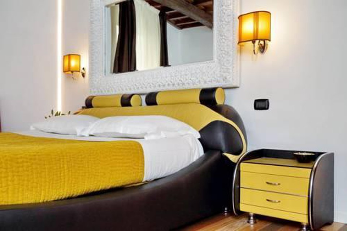 Photo 2 - Charming Apartment Hub Spagna