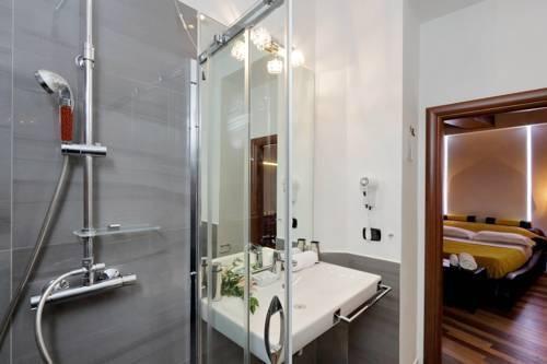 Photo 24 - Charming Apartment Hub Spagna