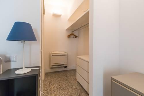 Foto 36 - Suites Lungomare