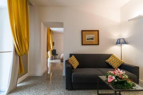 Foto 38 - Suites Lungomare