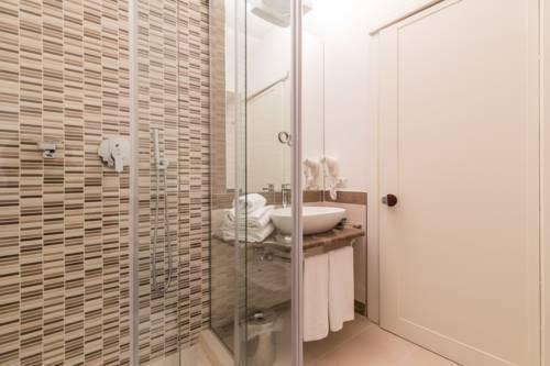 Foto 30 - Suites Lungomare