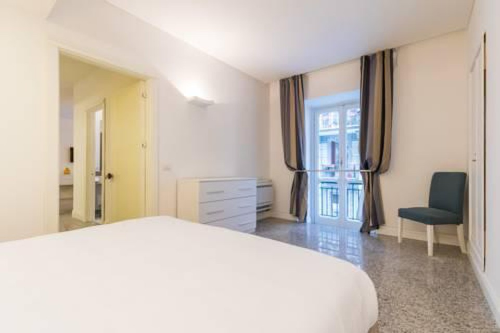Foto 24 - Suites Lungomare