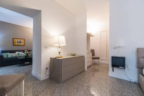 Foto 39 - Suites Lungomare