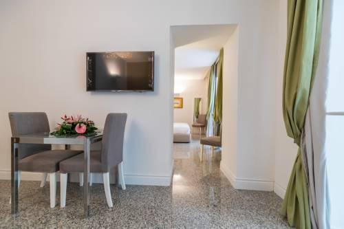 Foto 6 - Suites Lungomare
