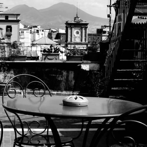 Foto 30 - Il Cielo Di Dante