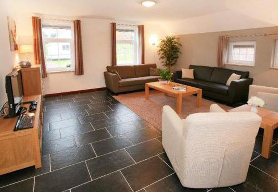 Photo 10 - Holiday Home 9 persoons Luxe.1