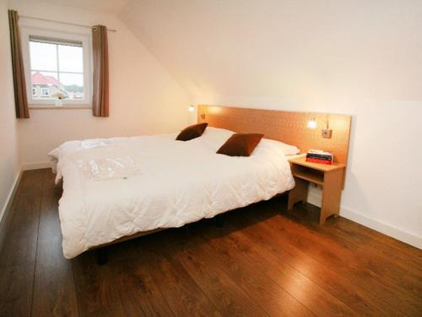 Photo 5 - Holiday Home 9 persoons Luxe.1