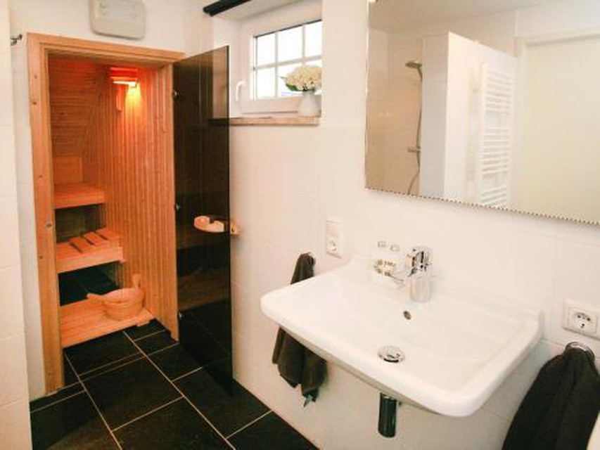 Photo 9 - Holiday Home 9 persoons Luxe.1