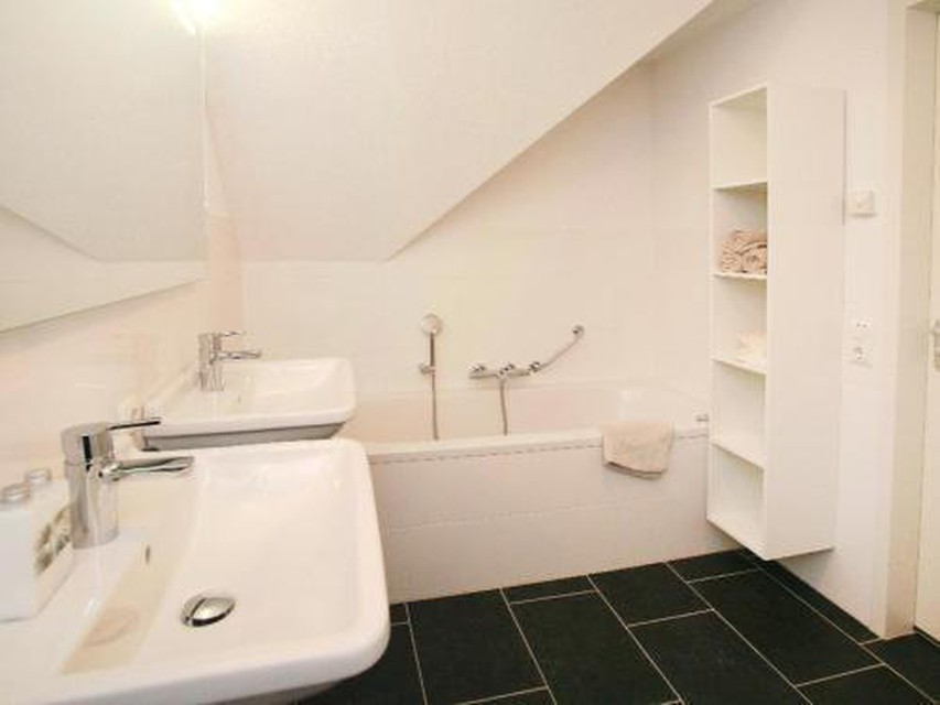 Photo 16 - Holiday Home 9 persoons Luxe.1