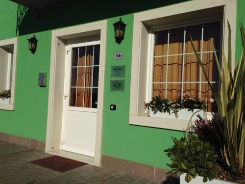 Photo 17 - Residenza Villa