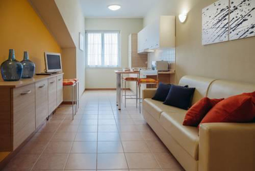 Photo 16 - Residenza Villa
