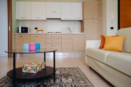 Photo 29 - Residenza Villa
