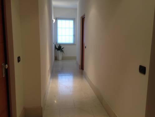 Photo 11 - Residenza Villa