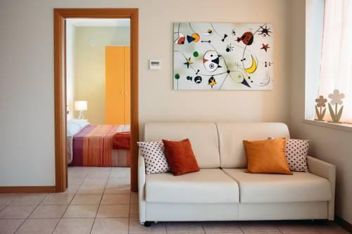 Photo 12 - Residenza Villa