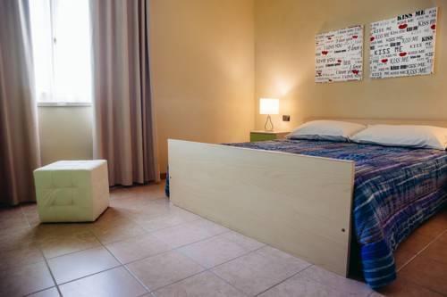 Photo 26 - Residenza Villa