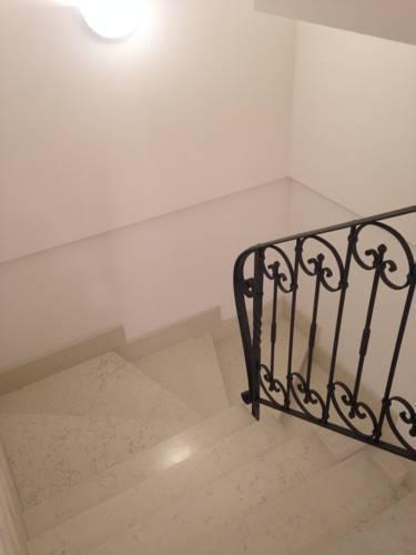 Photo 8 - Residenza Villa