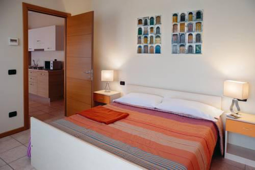 Photo 40 - Residenza Villa