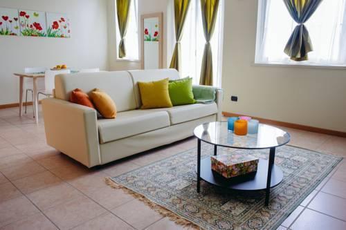 Photo 20 - Residenza Villa
